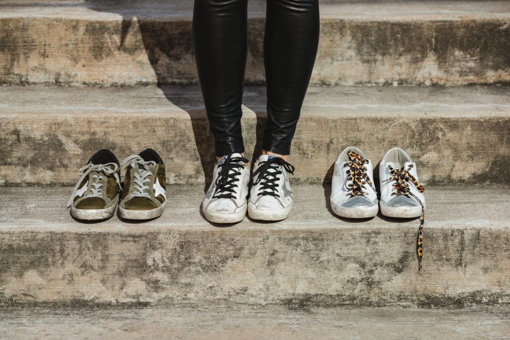 9b83ba3ad Why Golden Goose Sneakers are Worth the Money | KERRently by ...