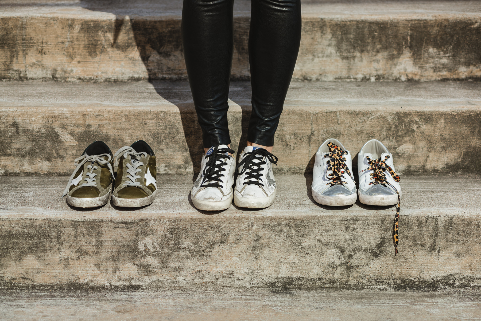 e99c1fb8a3bbe Why Golden Goose Sneakers are Worth the Money | KERRently by Courtney Kerr